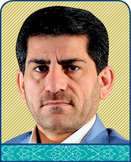 AhmadiXaah